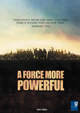 feature-a-force-more-powerful