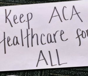 keep-the-aca