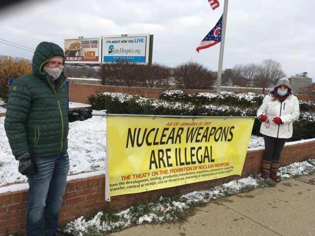 nuclear-ban-treaty-banner